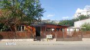 Spatiu Comercial de vanzare, Satu Mare (judet), Strada Dariu Pop - Foto 1