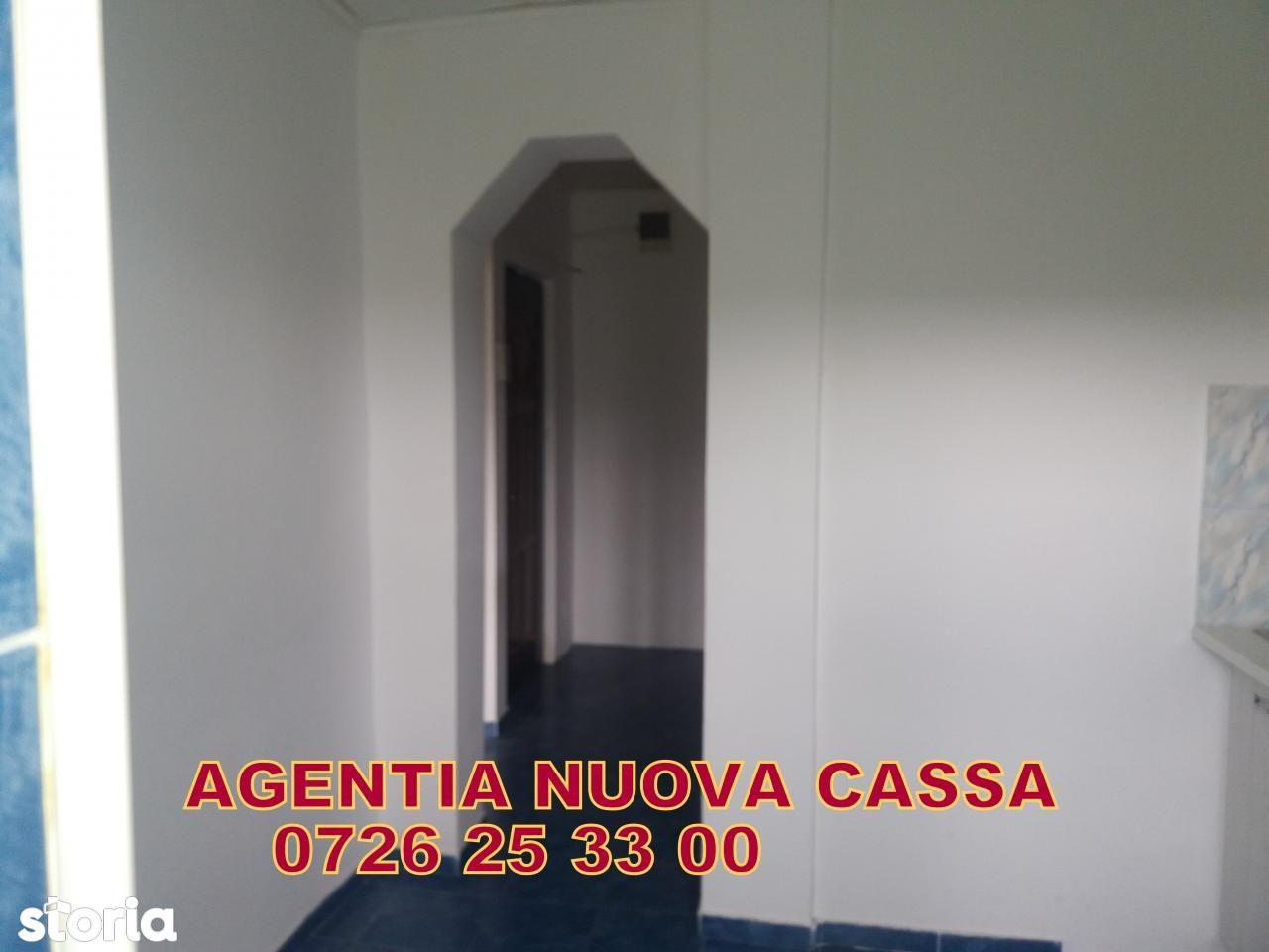 Apartament de vanzare, Constanța (judet), Năvodari - Foto 5