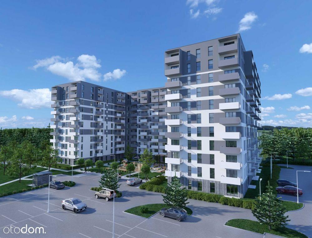 Mieszkanie na sprzedaż, Katowice, Piotrowice - Foto 2