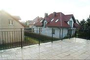 Dom na sprzedaż, Pogórze, pucki, pomorskie - Foto 10