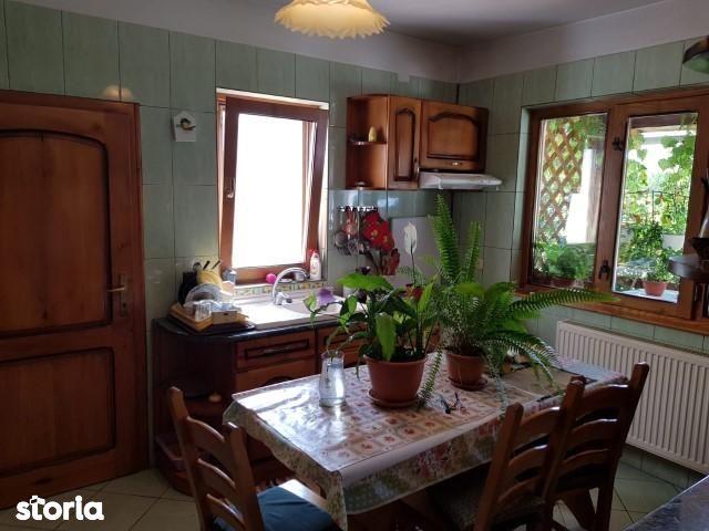 Casa de vanzare, Arad (judet), Petriş - Foto 9