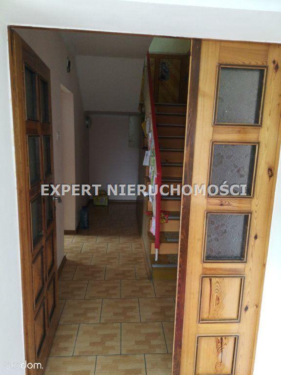 Dom na sprzedaż, Pilchowice, gliwicki, śląskie - Foto 12