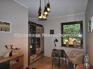 Dom na sprzedaż, Prądocin, bydgoski, kujawsko-pomorskie - Foto 11