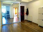 Apartament de vanzare, Cluj (judet), Strada Inău - Foto 5