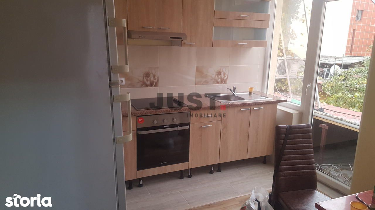 Apartament de inchiriat, Cluj (judet), Strada Ion Meșter - Foto 4