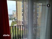 Apartament de inchiriat, București (judet), Strada Soarelui - Foto 4