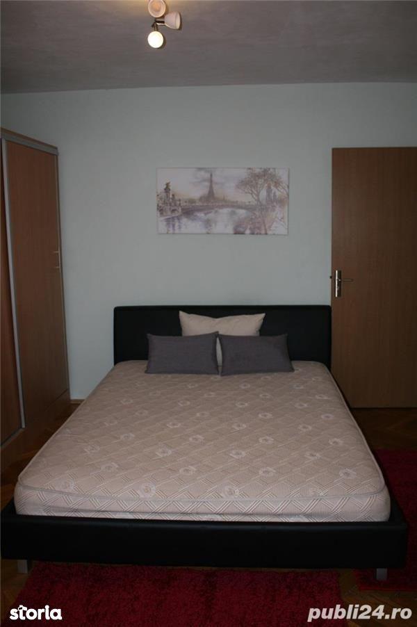 Apartament de inchiriat, Timisoara, Timis, Soarelui - Foto 7