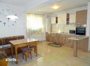 Apartament de inchiriat, Cluj (judet), Strada Grâului - Foto 1