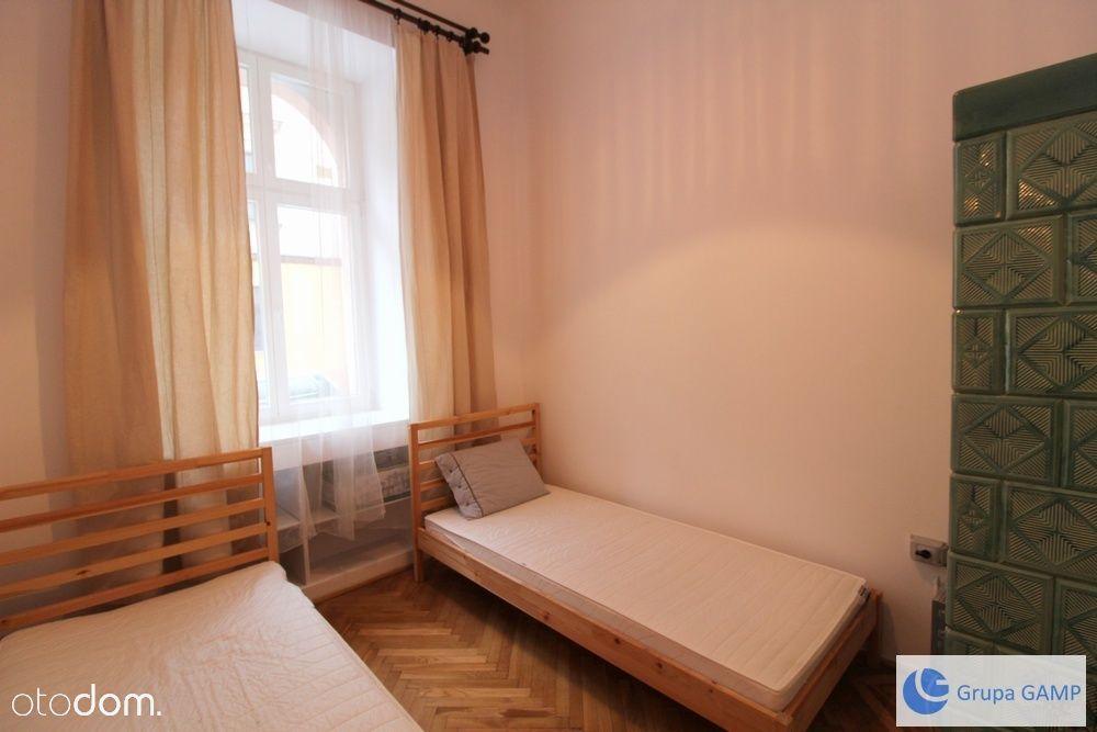 Mieszkanie na wynajem, Kraków, Śródmieście - Foto 6