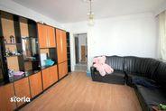 Apartament de vanzare, Bacău (judet), Miorița - Foto 3