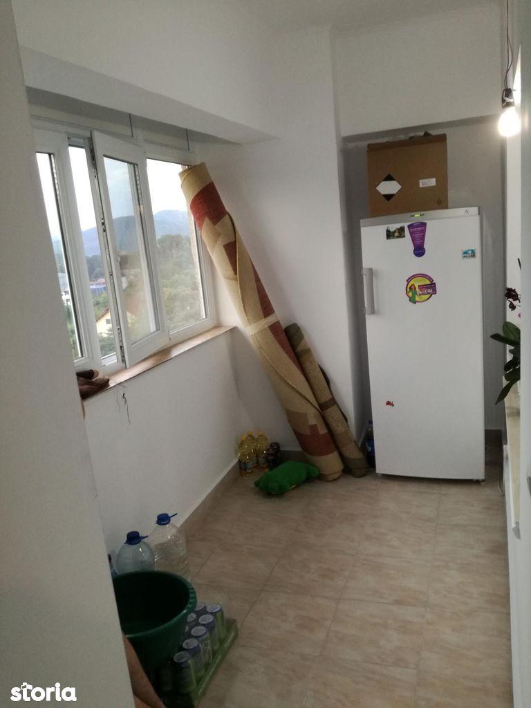 Apartament de vanzare, Vâlcea (judet), Nord - Foto 6