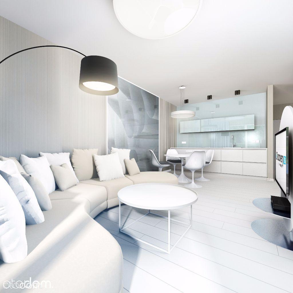 Mieszkanie na sprzedaż, Rogowo, gryficki, zachodniopomorskie - Foto 1015
