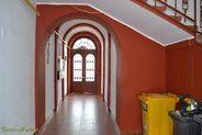 Apartament de vanzare, Timisoara, Timis, Dorobantilor - Foto 1
