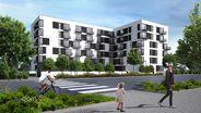 Mieszkanie na sprzedaż, Warszawa, Wawer - Foto 3