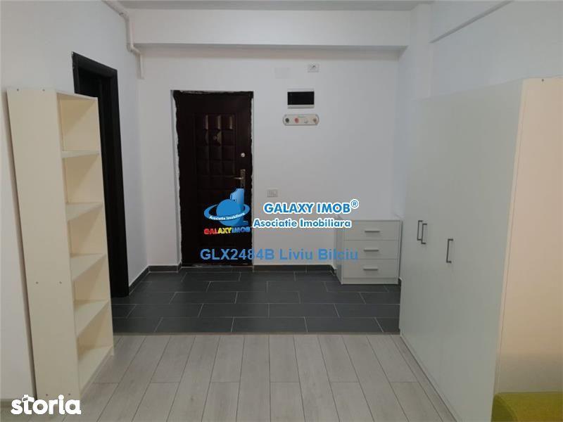 Apartament de inchiriat, Ilfov (judet), Strada Rezervelor - Foto 3