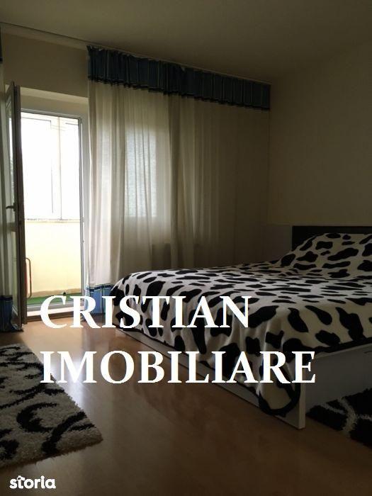 Apartament de vanzare, Constanța (judet), Faleza Sud - Foto 6
