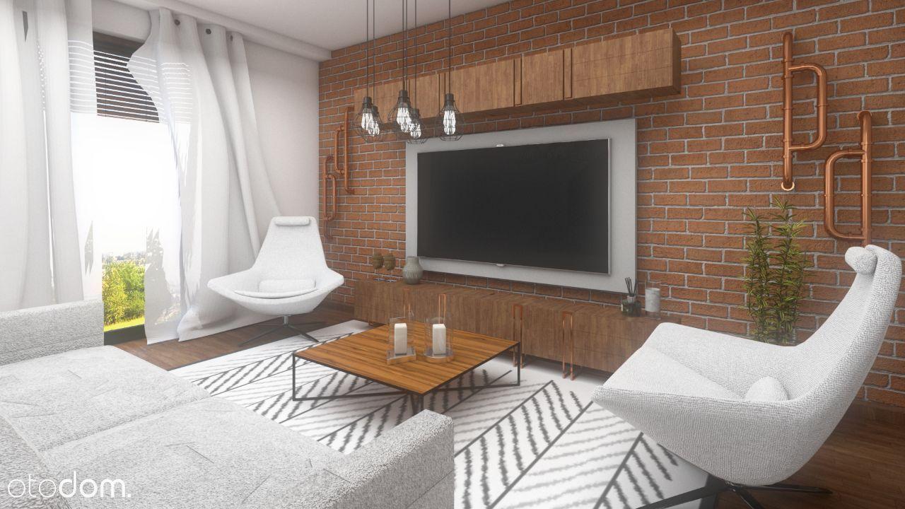 Mieszkanie na sprzedaż, Bielsko-Biała, Lipnik - Foto 1004
