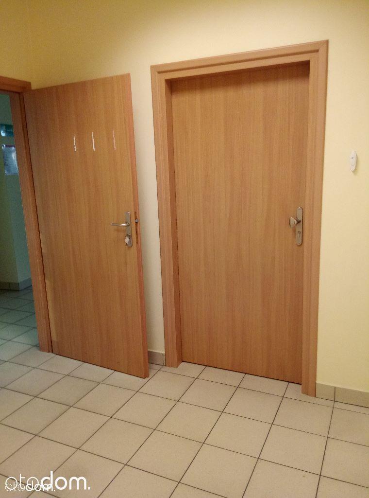 Lokal użytkowy na wynajem, Gliwice, Centrum - Foto 7