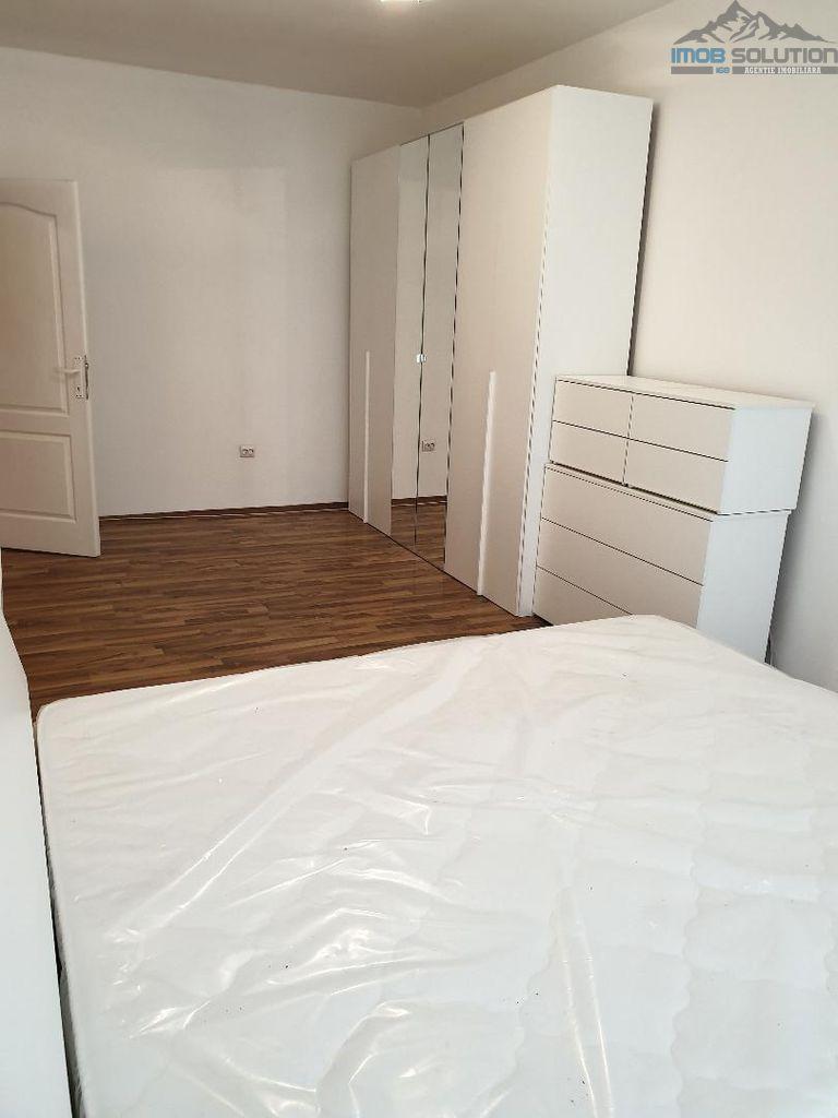 Apartament de inchiriat, Bistrița-Năsăud (judet), Strada Valeria Peter Predescu - Foto 8
