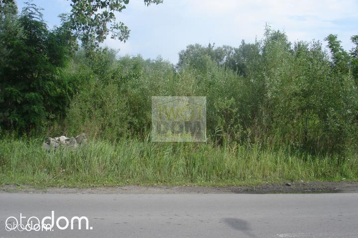 Działka na sprzedaż, Leśniakowizna, wołomiński, mazowieckie - Foto 2