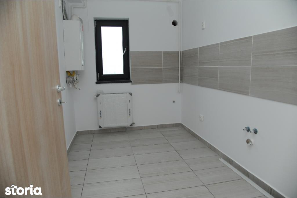 Apartament de vanzare, Bucuresti, Sectorul 4, Giurgiului - Foto 3