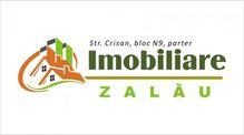 Aceasta apartament de vanzare este promovata de una dintre cele mai dinamice agentii imobiliare din Sălaj (judet), Zalău: Imobiliare Zalau