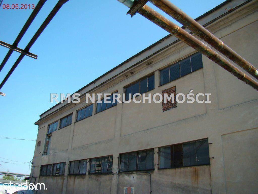Lokal użytkowy na sprzedaż, Chełmek, oświęcimski, małopolskie - Foto 8