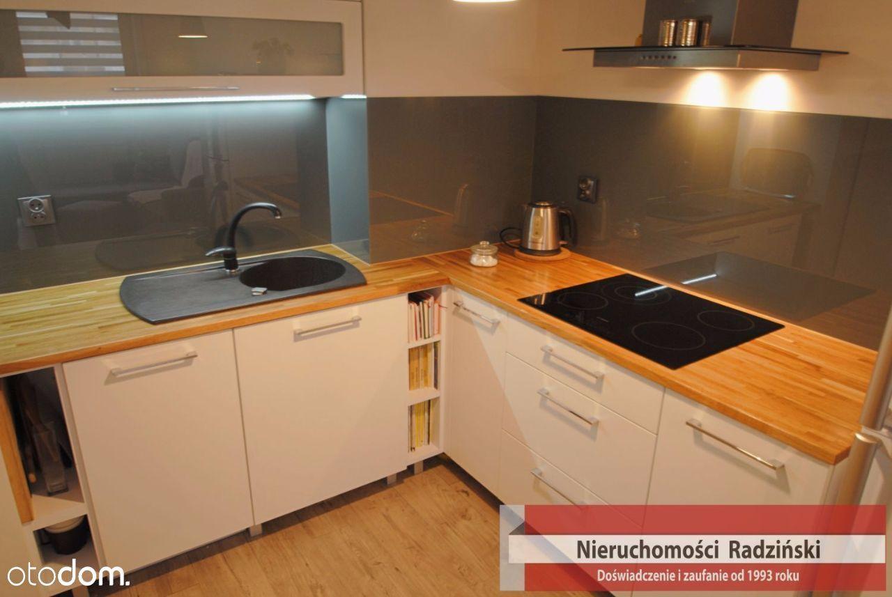 Mieszkanie na sprzedaż, Gorzów Wielkopolski, lubuskie - Foto 9