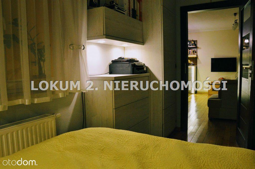Mieszkanie na sprzedaż, Pawłowice, pszczyński, śląskie - Foto 5