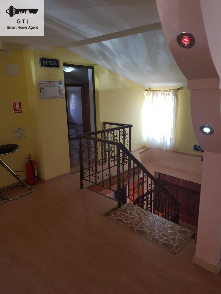 Casa de vanzare, Vrancea (judet), Vânători - Foto 3