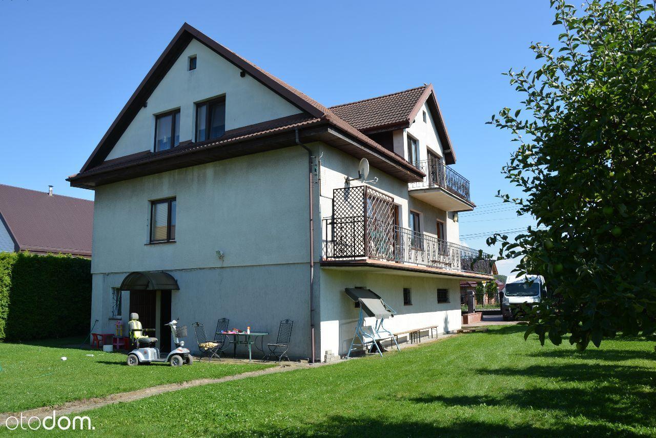 Dom na sprzedaż, Łęgowo, gdański, pomorskie - Foto 3