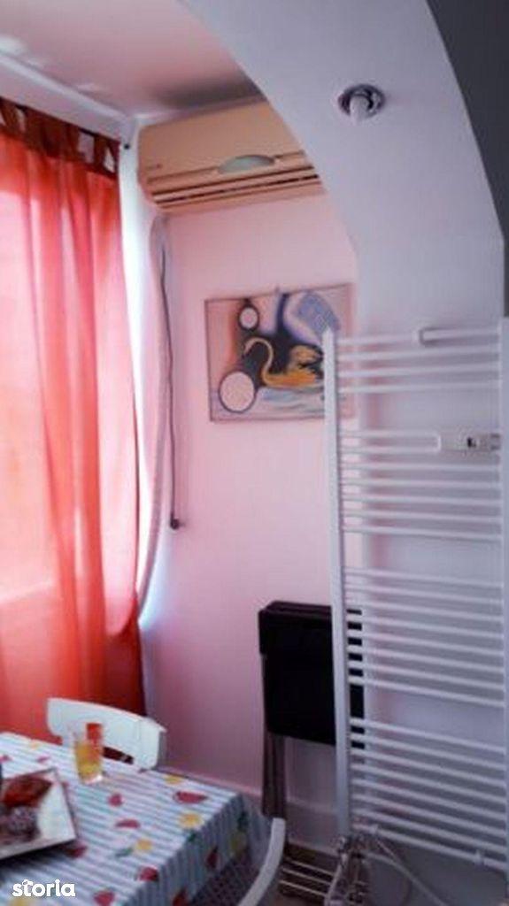 Apartament de inchiriat, București (judet), Vatra Luminoasă - Foto 1