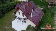 Dom na sprzedaż, Pierkunowo, giżycki, warmińsko-mazurskie - Foto 1