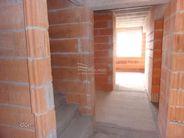 Dom na sprzedaż, Nowogrodziec, bolesławiecki, dolnośląskie - Foto 8