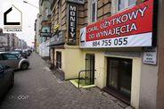 Lokal użytkowy na wynajem, Poznań, Wilda - Foto 1
