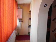 Apartament de vanzare, Cluj (judet), Strada Siretului - Foto 12