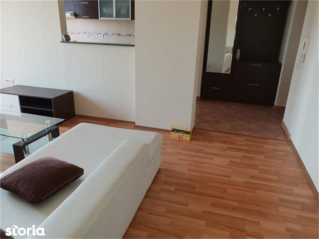 Apartament de vanzare, Argeș (judet), Piteşti - Foto 9