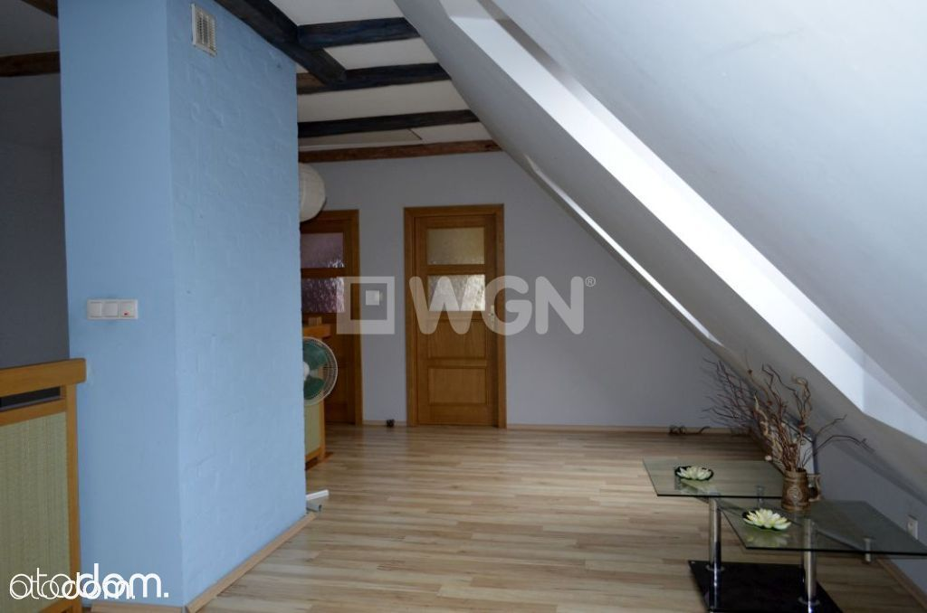 Dom na sprzedaż, Lubin, Stary Lubin - Foto 12