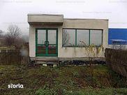 Birou de vanzare, Mureș (judet), Ideciu de Jos - Foto 4