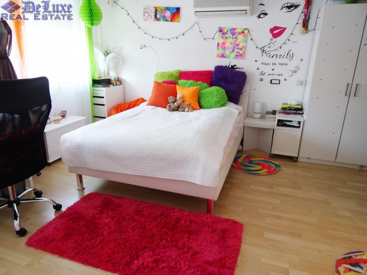 Apartament de inchiriat, București (judet), Dorobanți - Foto 13