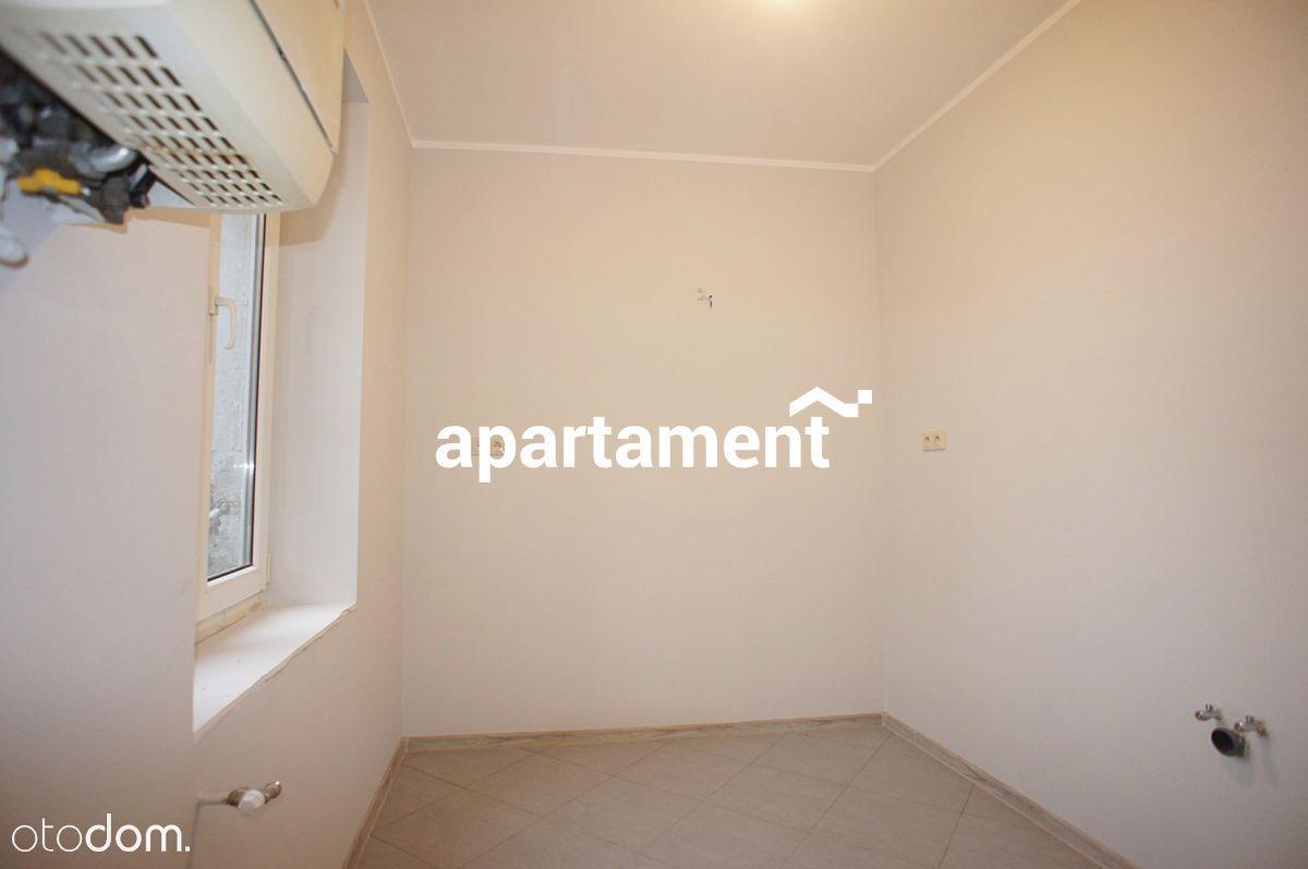 Mieszkanie na sprzedaż, Zielona Góra, Centrum - Foto 6
