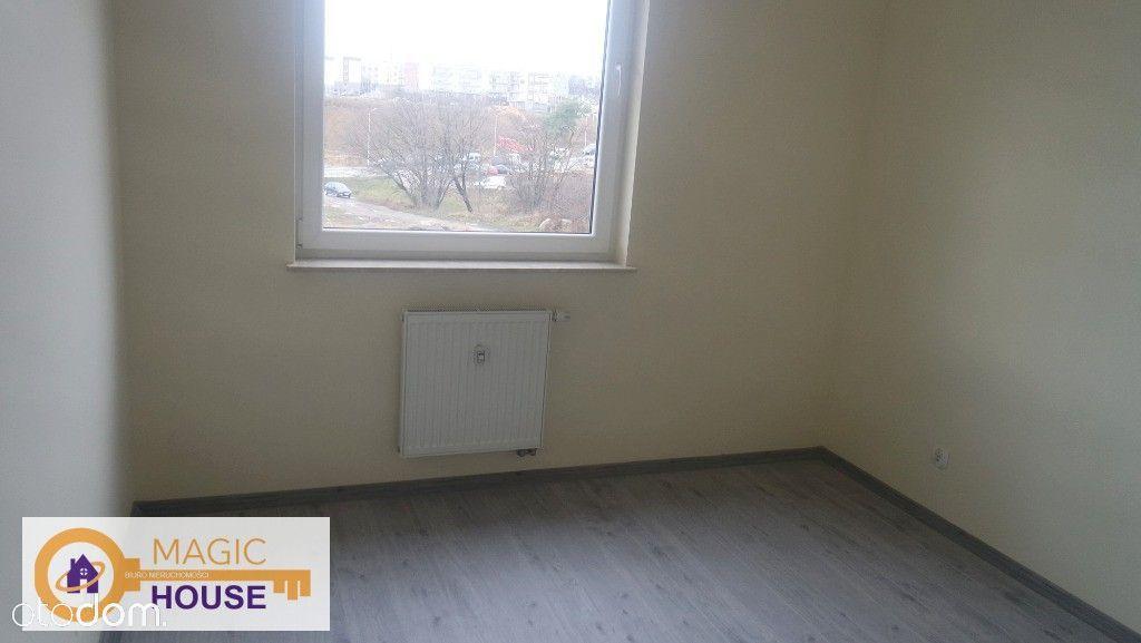 Mieszkanie na sprzedaż, Gdańsk, pomorskie - Foto 7