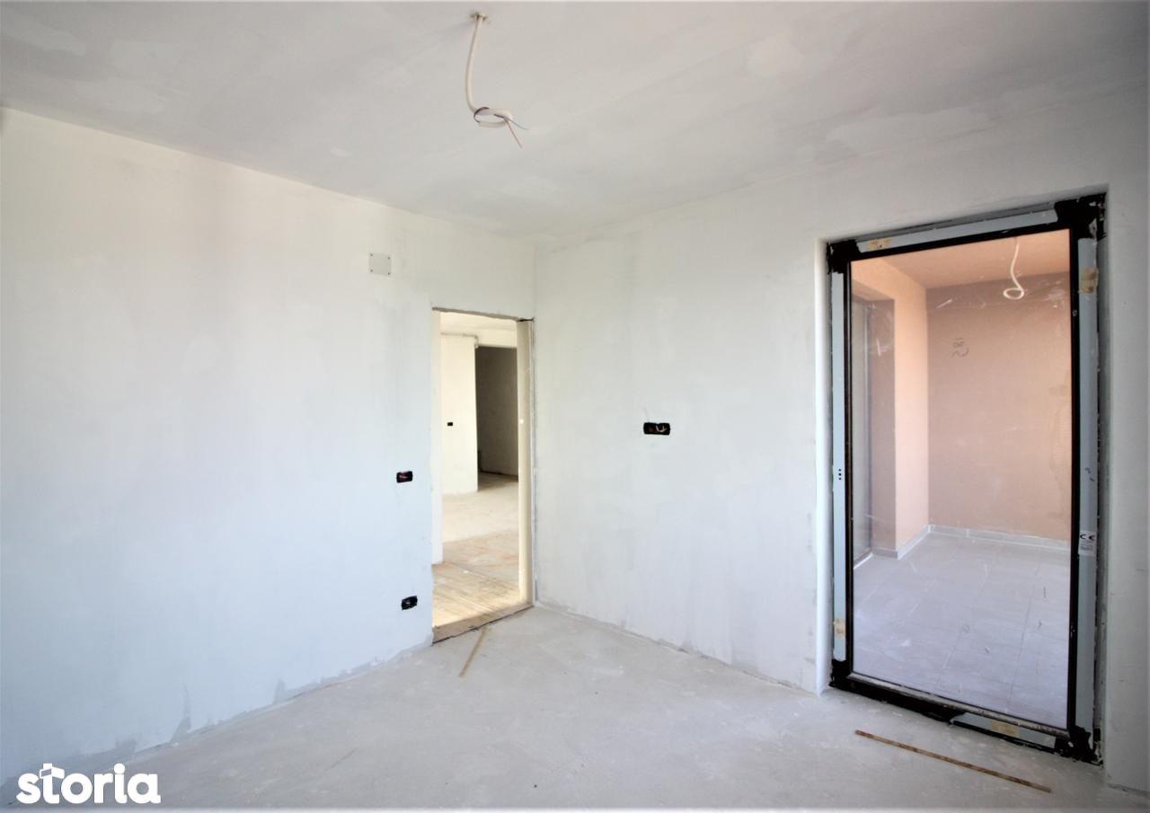Apartament de vanzare, Timiș (judet), Strada Dimineții - Foto 8