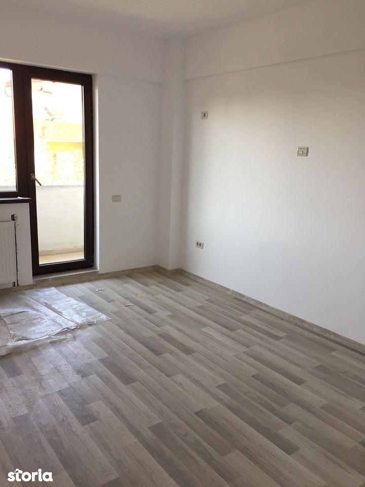 Apartament de vanzare, București (judet), Sectorul 6 - Foto 9
