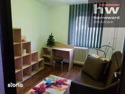 Apartament de inchiriat, Cluj (judet), Strada Borșa - Foto 6