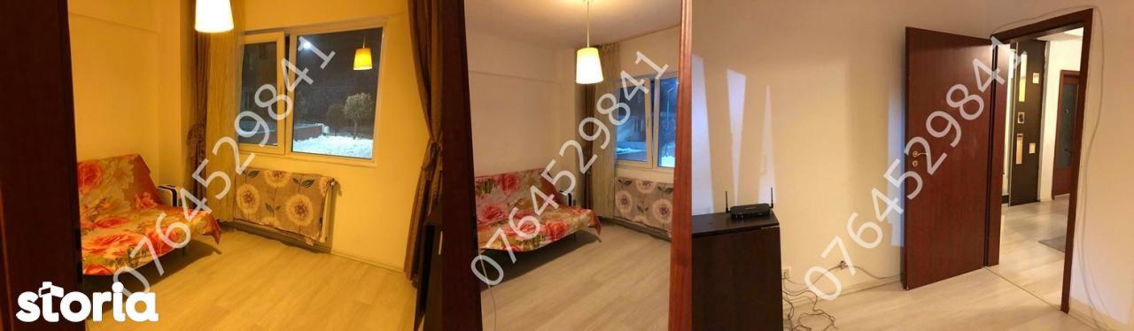 Apartament de inchiriat, Ilfov (judet), Strada Gloriei - Foto 5
