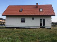 Dom na sprzedaż, Ruda-Bugaj, zgierski, łódzkie - Foto 5