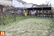 Casa de vanzare, Sibiu (judet), Mediaş - Foto 2