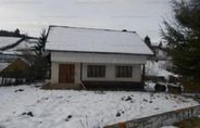 Casa de vanzare, Suceava (judet), Strada Voroneț - Foto 1