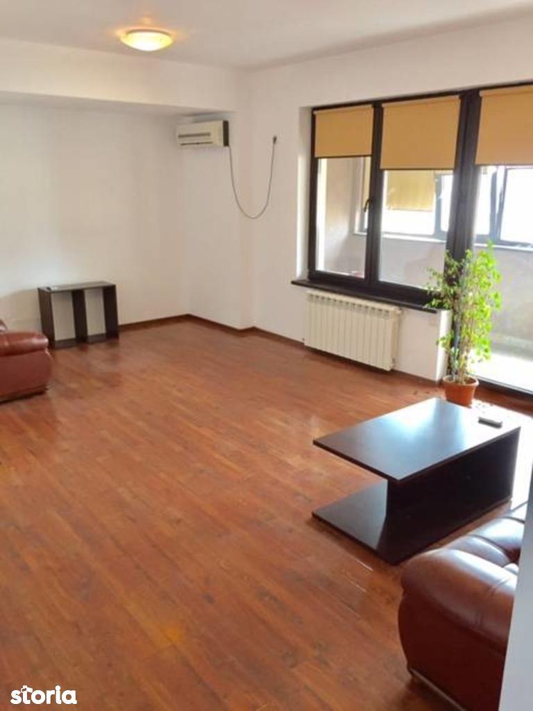 Apartament de vanzare, Constanța (judet), Strada Daciei - Foto 4